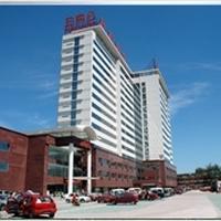 天津市第三中心医院美容整形科