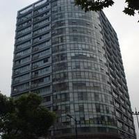 杭州博雅医疗美容门诊部