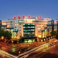 南京市第一医院烧伤整形科