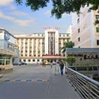 福建第二人民医院美容科