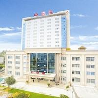 漯河市中医院整形外科