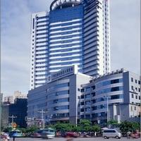 广西自治区人民医院整形美容激光中心