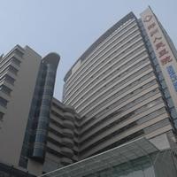 郑州人民医院整形美容科