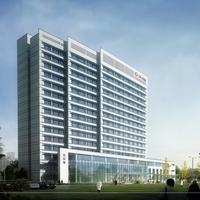 安庆太湖县人民医院