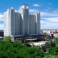 甘肃张掖人民医院整形外科