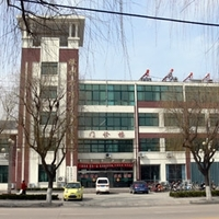 胶州第三人民医院整形外科