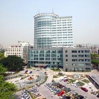 深圳宝安区人民医院烧伤整形科
