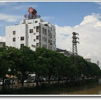 开平市中医院