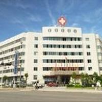 东莞市慢性病防治院医学美容中心