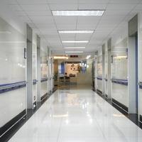 东莞市南城医院