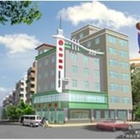 惠州市惠阳长安医院