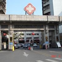 惠州中心医院烧伤整形外科