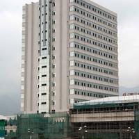 罗平县人民医院