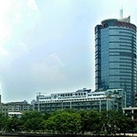 广州医学院第一附属医院整形外科