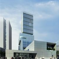 深圳市慢性病防治中心