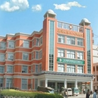 广州荔湾区第二人民医院