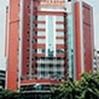 广州市皮肤病防治所