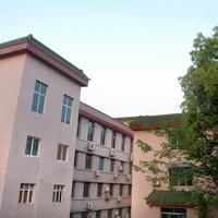 贵阳医学院第二附属医院整形美容外科