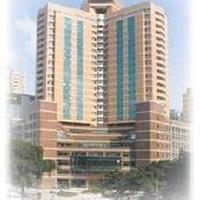 广东省人民医院整形创伤外科