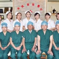 咸阳长城医院