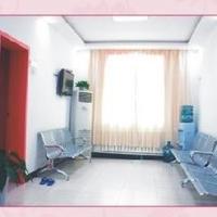 咸阳现代女子医院整形美容科