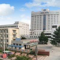 宝鸡市中心医院整形烧伤科