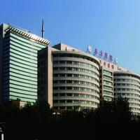 上海东方激光嫩肤有什么优势