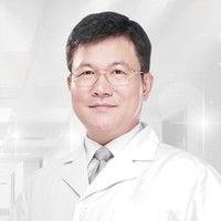 林耀兴(博士)