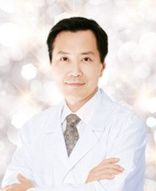 Dr Peter Lee