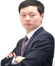 赵康晥院长(韩国)