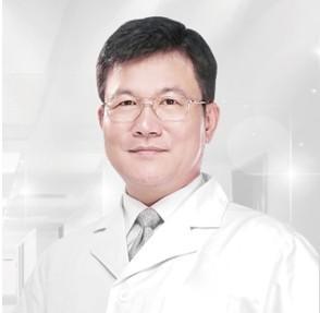 林耀兴博士