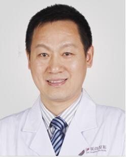 郭晓冬教授