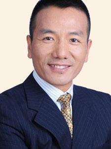 Kevin Teng