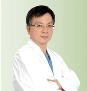 赖炳文教授