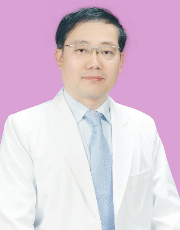 洪政槿(韩国)