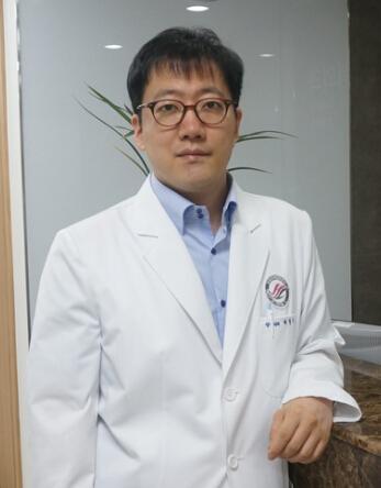 卓敬锡(韩国)