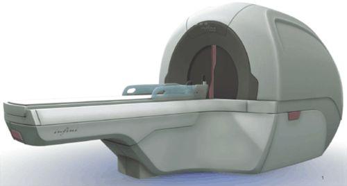 很多不规则的肿瘤适合用伽玛刀吗?