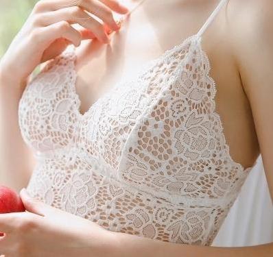 乳腺癌转移灶与原发灶Her-2基因的状态是否一致?