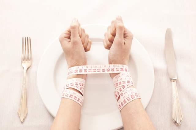 网上消费级基因检测减肥究竟靠不靠谱?能不能买?
