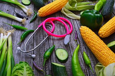 雌激素食物是乳腺癌患者的忌口食物吗?哪些雌激素食物是乳腺癌的禁忌?