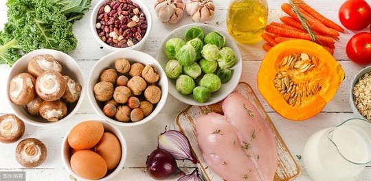 乳腺癌患者手术后可以吃肉类吗?