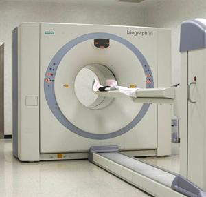 西安petct检查肿瘤多长时间?