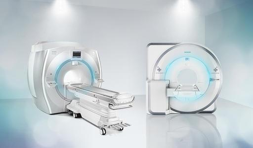中国PET/MR在乳腺癌检查有什么优势?