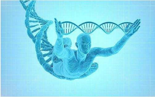 我们应当如何看待基因检测结果?